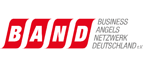 Business Angel Network Deutschland